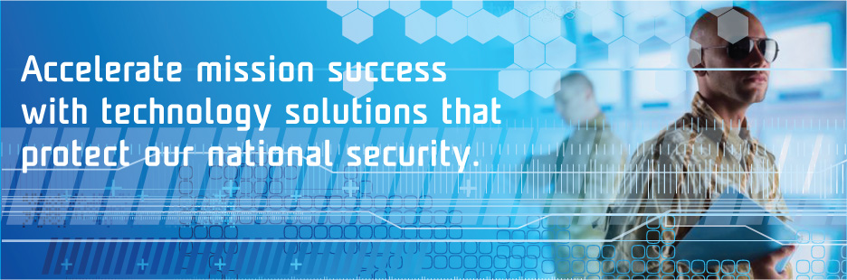 DigiFlight: Accelerate mission success with technology solutions that protect our national security.