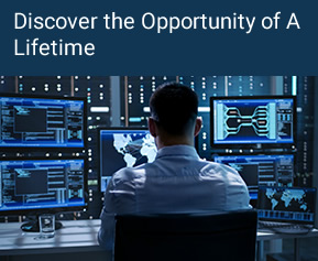 DigiFlight - Discover the Opportunity of a Lifetime